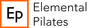 Elemental Pilates Logo