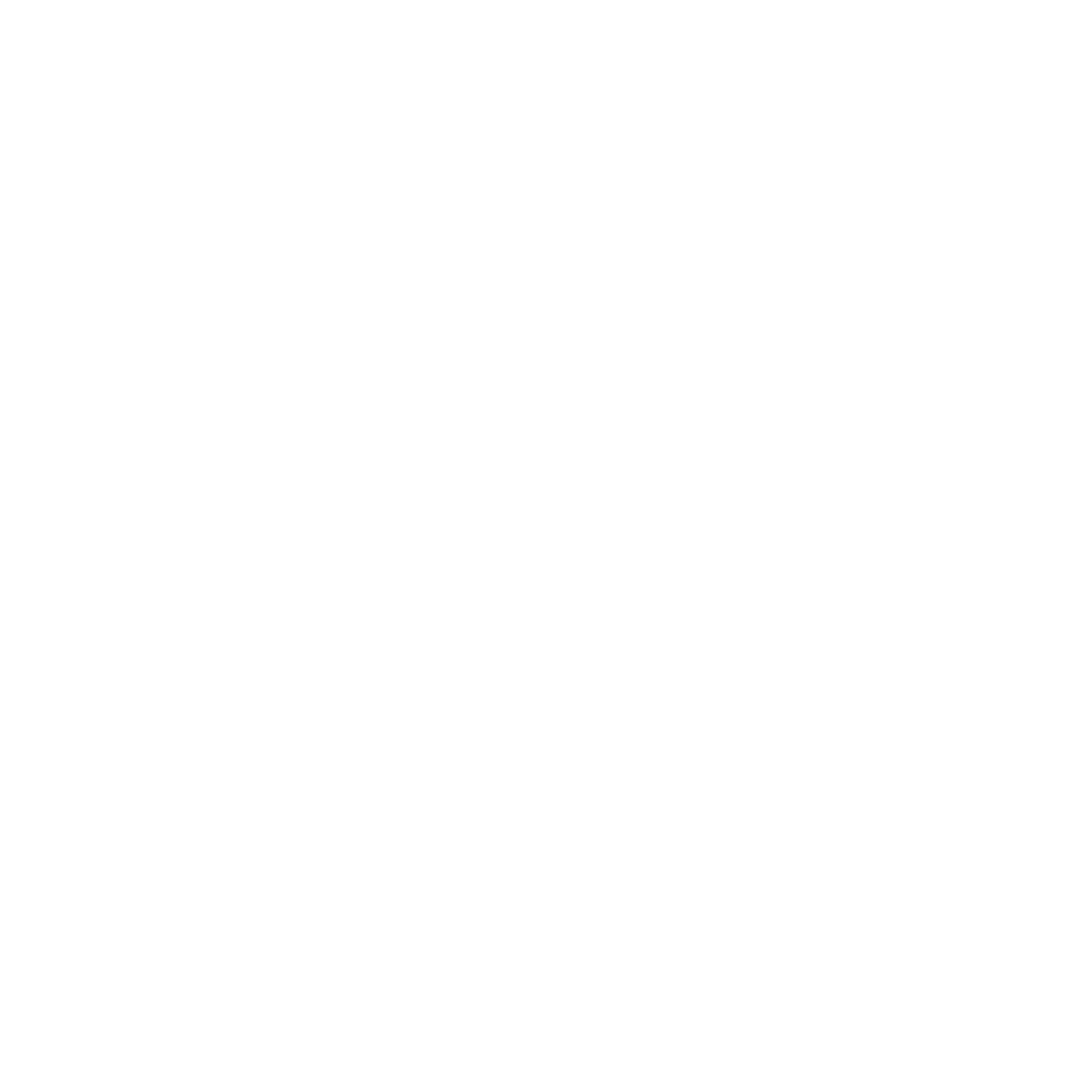 Elemental Pilates